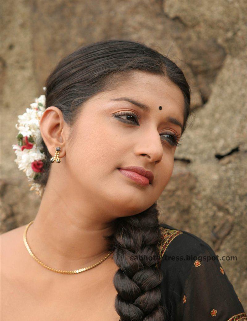 MQ - Malayalam Queens: Stills Sweet Richa Gangopadhyay in