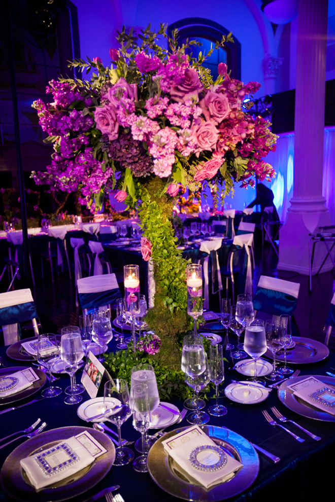 Wedding Centerpiece Ideas 65 Popular test