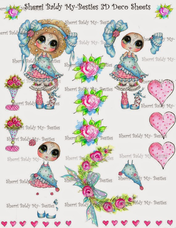 https://www.etsy.com/listing/182532722/frilly-lilly-3d-decoupage-kit-besties?ref=shop_home_active_3