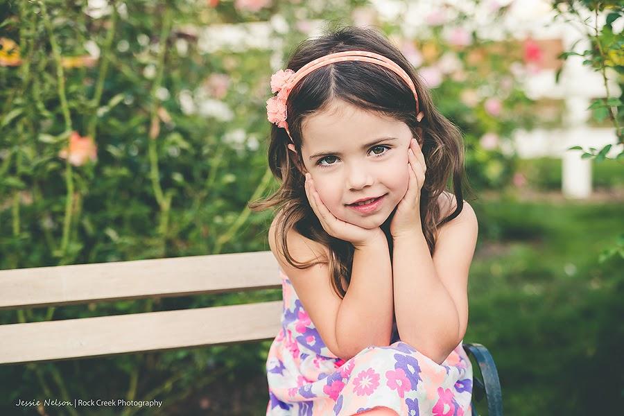 Twin Falls, Magic Valley, Kimberly, Idaho family and child photographer