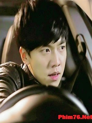 You're All Surrounded - You're All Surrounded