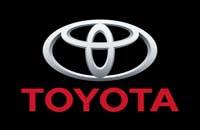 Fundación Toyota