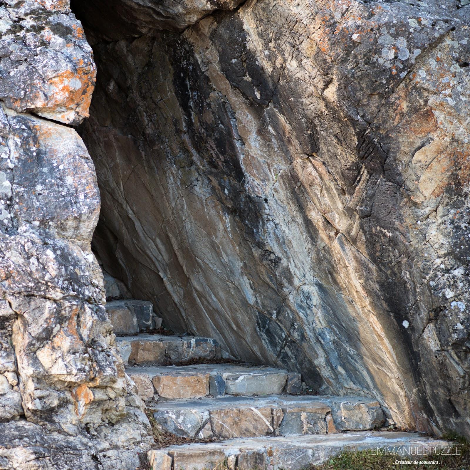 la ferme des ecrins lieu de mariage dans les hautes alpes photographe de mariage emmanuel puzzle gap hautes alpes - Photographe Mariage Hautes Alpes