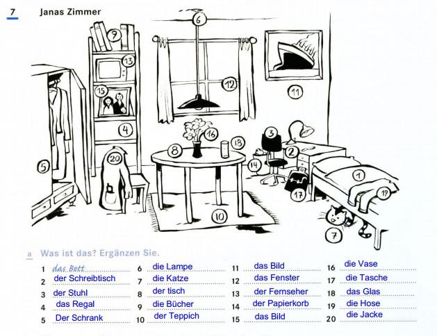 Enchanting 12 X Tisch Arbeitsblatt Elaboration - Kindergarten ...