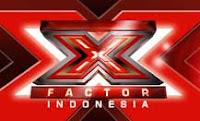 Fatin (Juara X factor Indonesia 2013) - Aku Memilih Setia