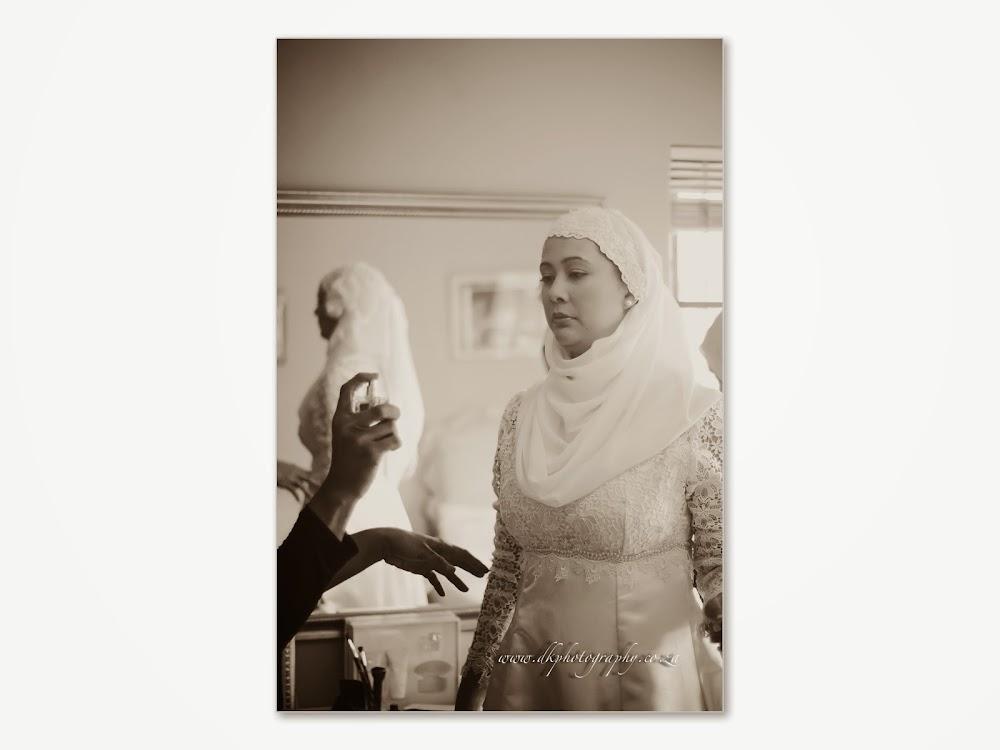 DK Photography Slideshow-0206 Rahzia & Shakur' s Wedding  Cape Town Wedding photographer