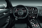 2013 Audi RS4 Avant After we got our firsttaste of the new RS4 through a .
