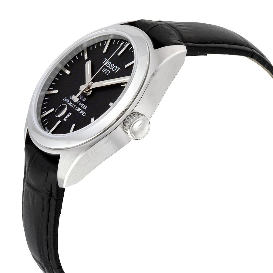 Чтобы купить часы «тиссот», звоните по телефонам 8 () и +7 ()  каталог часов — tissot.