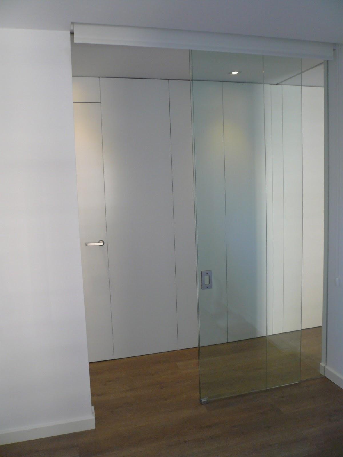 Estudio zep vivienda oht valencia for Dormitorio invitados