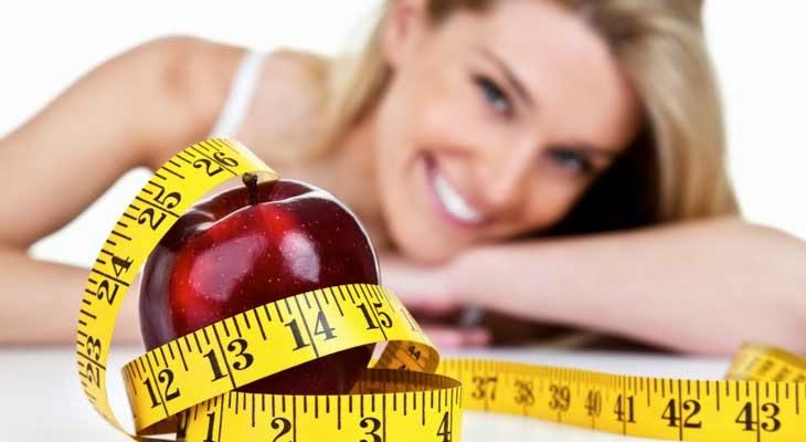 Što se mijenja kada smršavite, a što ne