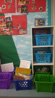 https://www.teacherspayteachers.com/Store/Kerry-Antilla/Category/-Math-Centers