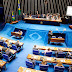 Projeto regulamenta atividade religiosa; lei impediria até Jesus de pregar no Brasil