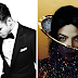 Ouça o novo single póstumo de Michael Jackson com Justin Timberlake