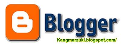 cara buat blog, cara buat blog sendiri, panduan buat blog, panduan blogger, cara membuat blog, tutorial blogger