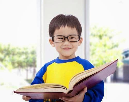 Cara Belajar, Cara Belajar Efektif, Belajar Efektif, Belajar yang Baik dan Benar