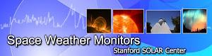 Radioastronomia Solar: Monitoreo de Disturbios Repentinos de la Ionosfera.