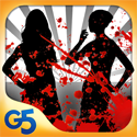 Masters Of Mystery: Crime Of Fashion App - Mystery Puzzle Apps - FreeApps.ws