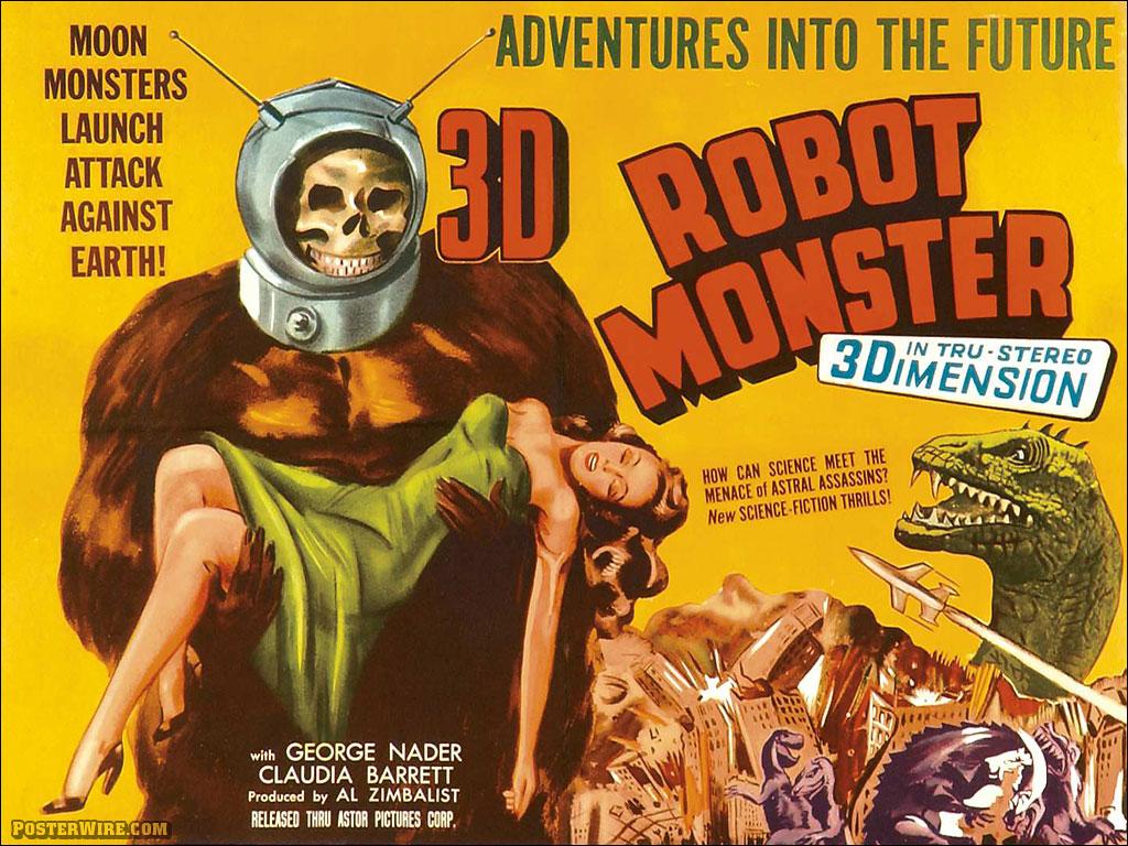 http://1.bp.blogspot.com/-coOt1pdTeiI/UGJ1kwsNkNI/AAAAAAAAAZs/gheE23DojdA/s1600/robot_monster.jpg