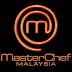 senarai peserta masterchef malaysia 2