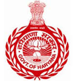 Haryana State Legal Services Authority 2014 Recruitment Notification