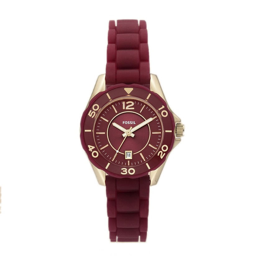 Find out where to buy a Longines watch in Malaysia. I agree that this Website uses cookies and similar technologies for providing me this Website and its functionalities, for obtaining insights about its use and for providing me relevant advertisements.