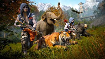 6 Game Terbaik Abad Ini Versi Game In Asia