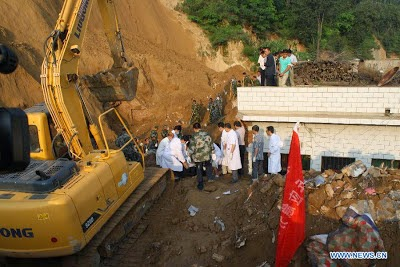 http://sciencythoughts.blogspot.co.uk/2013/08/eight-people-killed-by-landslide-in.html