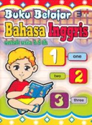 Belajar Bahasa Inggris Percakapan Dan Grammar Lowongan Kerja Terbaru