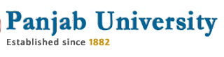 Punjab University Result 2013