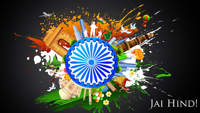 2015 Independence Day HD Wallpapers