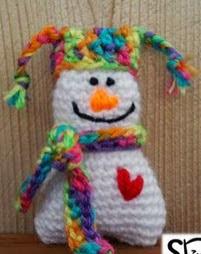 http://translate.google.es/translate?hl=es&sl=en&tl=es&u=http%3A%2F%2Fsnappy-tots.com%2Fcal-2014-day-1-snowman%2F