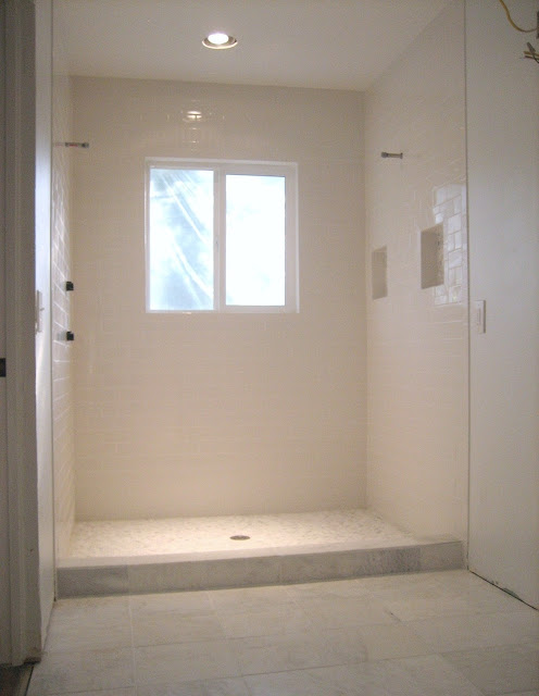 Ten june bathroom updates for Bathroom updates