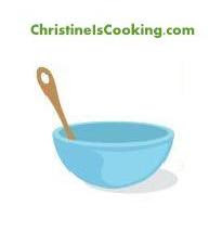 Visit My Other Recipe Site
