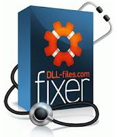 dll-file fixer 3.0.81