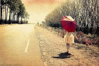 A estrada da vida!!!