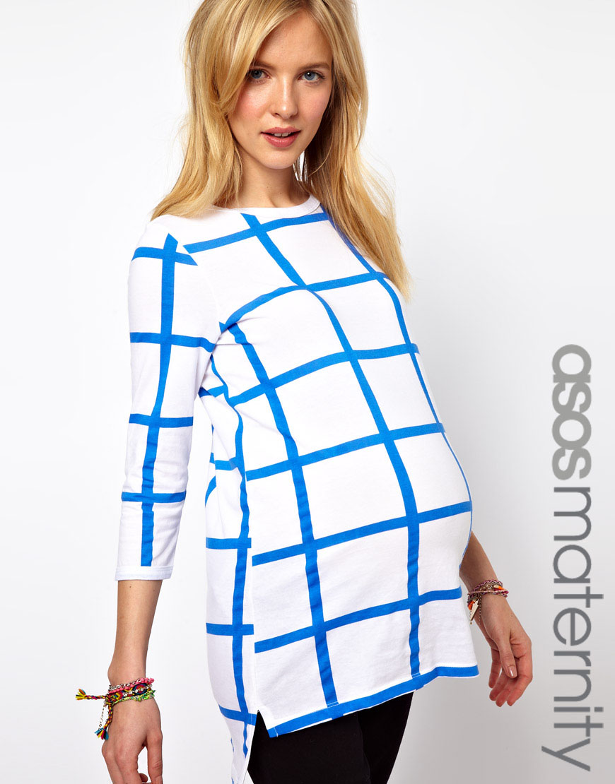 Most stylish maternity lines bold and beautiful maternity asos is so popular thanks to the fact that you can buy multiple big name brands all in the one place so if you want a big choice of maternity clothes that ombrellifo Images