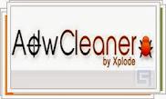 AdwCleaner 3.307