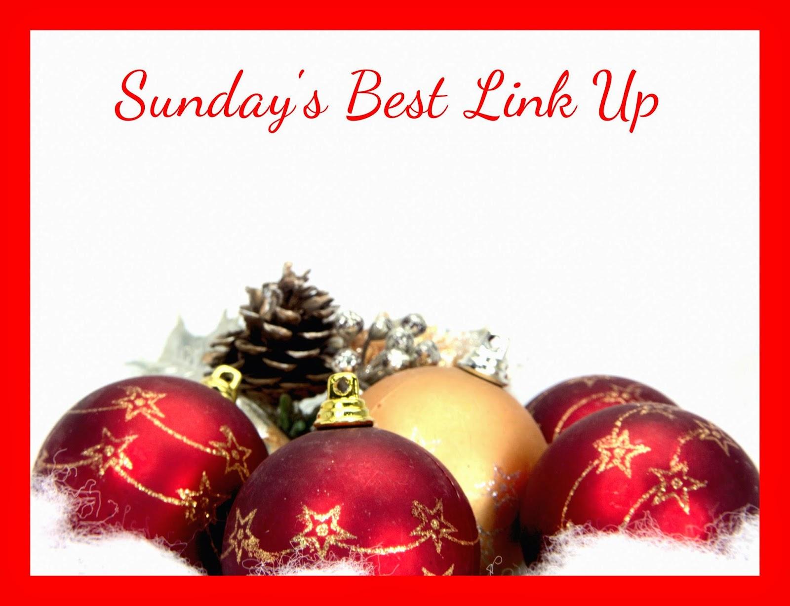 blog linky, blog linkup, blog linkies, blog parties
