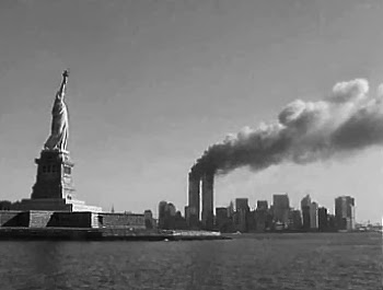 Why is the statue of liberty important essay