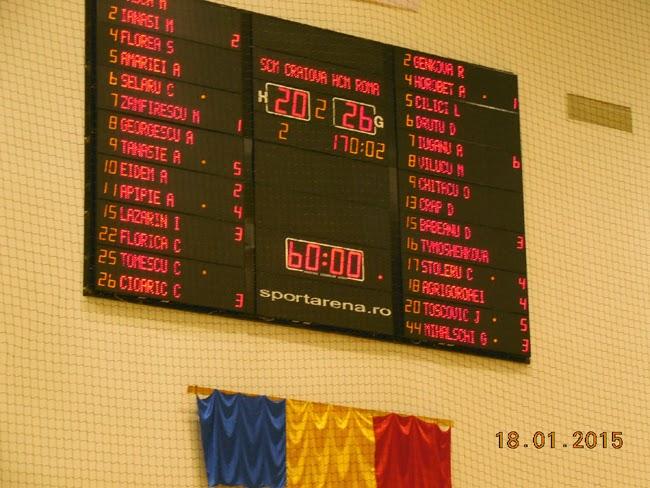 scor final 20 - 26