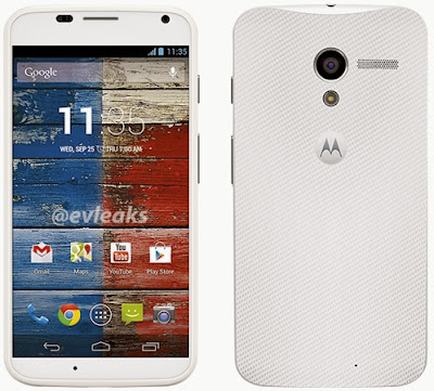 Top 5 Budget Android Smartphones of 2013