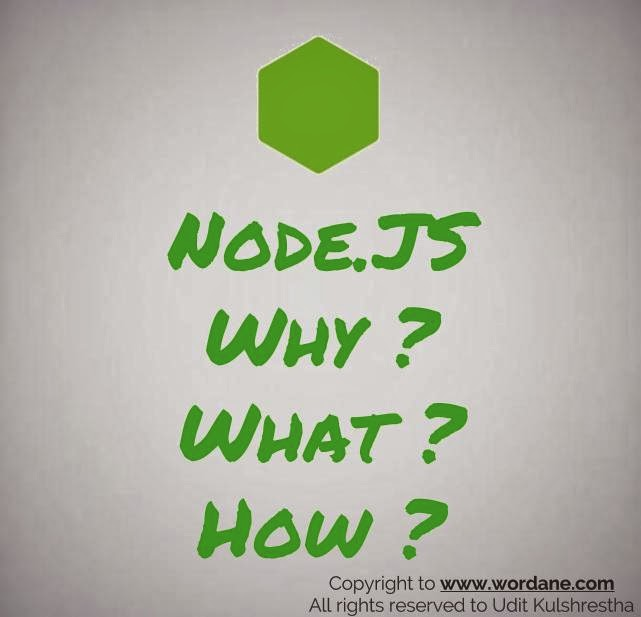 what is Nodejs? why to study nodejs ? how to study nodejs ? MEAN stack ? angularjs , expressjs, mongodb, mvc architecture, javascript, nosql database systems