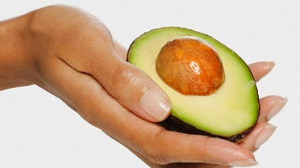 10 thực phẩm tăng khả năng thụ thai