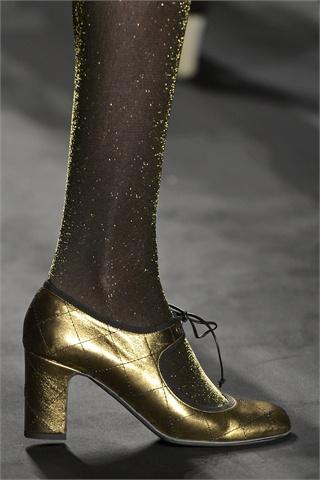 elblogdepatricia-anna-sui-zapatos-metalizados-shoes-chaussures-calzature-scarpe-calzado