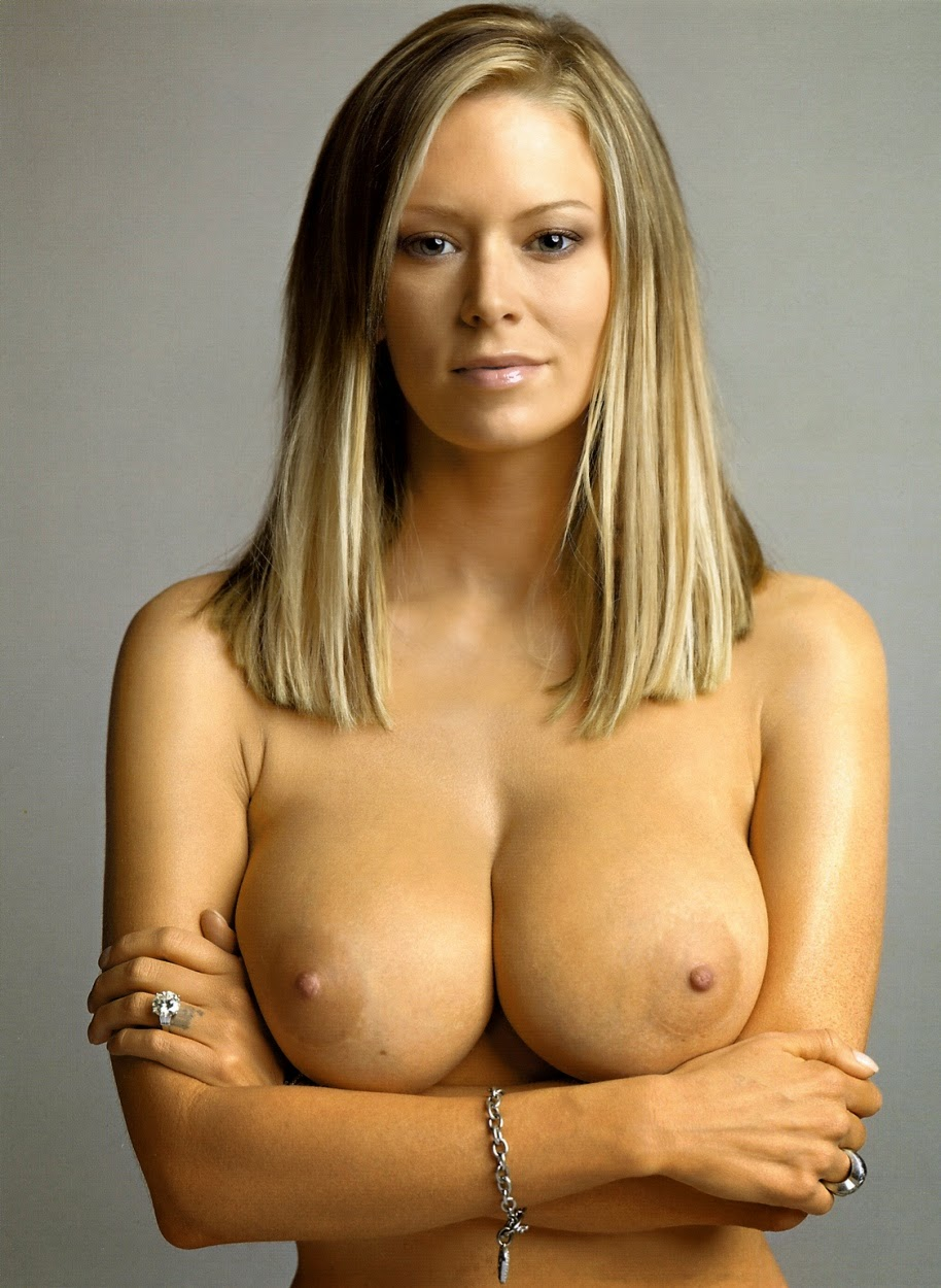jenna jameson videos homo i oslo