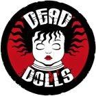 Dead Dolls