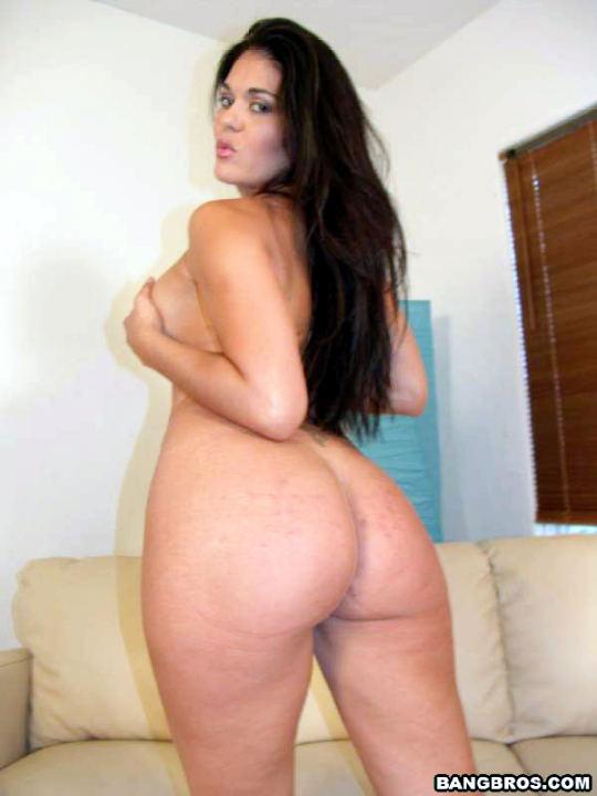 justin slayer nude pic