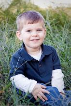 Ryan (2 years)