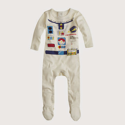 Zoom Zoom Zoom we're going to the moon… | rocket in pried buys | space fashion | astronaut | next | marks & spencer | boden | mothercare | elf | argos | H&M | rocket print | alien | kids bedroom trends | designer space | kids tops | spec print | rocket motif | astronaut | out of this world | space boy | moon | stars | bedding | kids bedroom | boys room | mamasVIB
