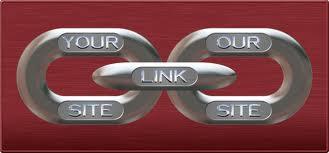 Tukar Link / Link Exchange